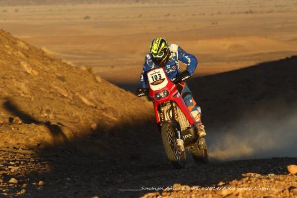 AFRICA-RACE-2014-MICHAEL-PISANO-EN-MAURITANIE.