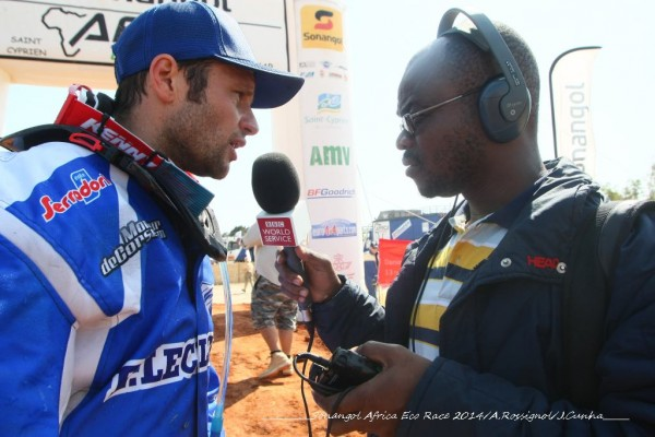 AFRICA-RACE-2014-MICHAEL-PISANO-VICTOIRE-au-LAC-ROSE-a-DAKAR-le-11-janvier