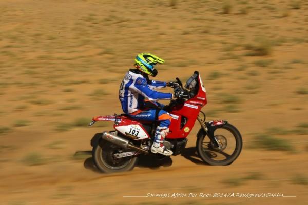 AFRICA-RACE-2014-MICHAEL-PISANO