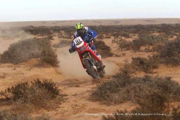 AFRICA-RACE-2014-PISANO-