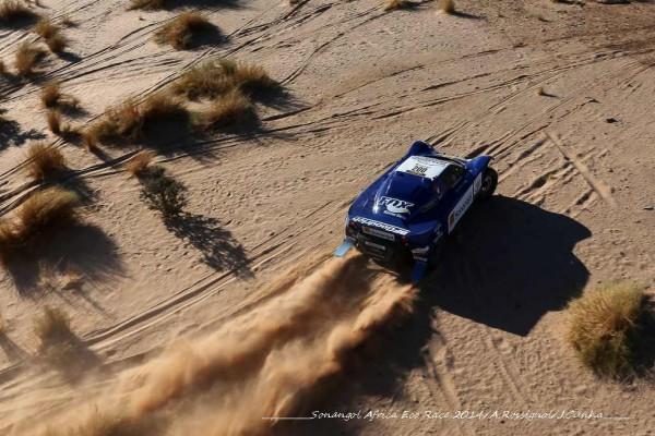 AFRICA-RACE-2014-SCHLESSER-et-MAGNALDI-filent