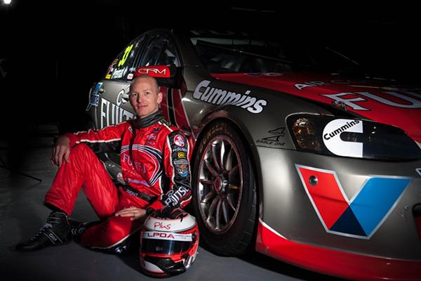 ALEX-PREMAT-V8-SUPERCAR-2012-HOLDEN-GRM