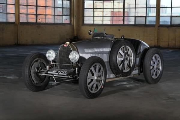 BONHAMS-2013-Grand-PALAIS-La-Bugatti-35B