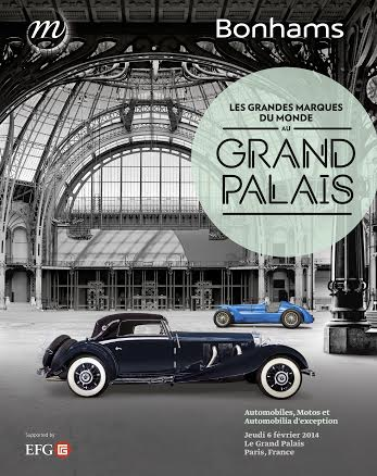 BONHAMS-2014-Grand-PALAIS-Couverture-CATALOGUE