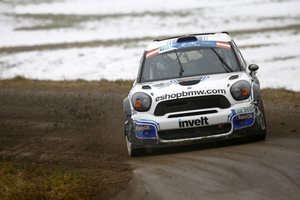 ERC-2014-JANNER-RALLY-MINI-DE-PECH-