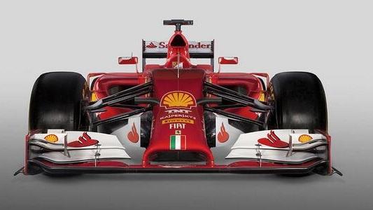 F1-2014-FERRARI-F14-T-Presentation-a-MARANELLO-le-samedi-25-fevrier