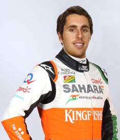F1-2014-FORCE-INDIA-Daniel-JUNCADELLA-portrait.
