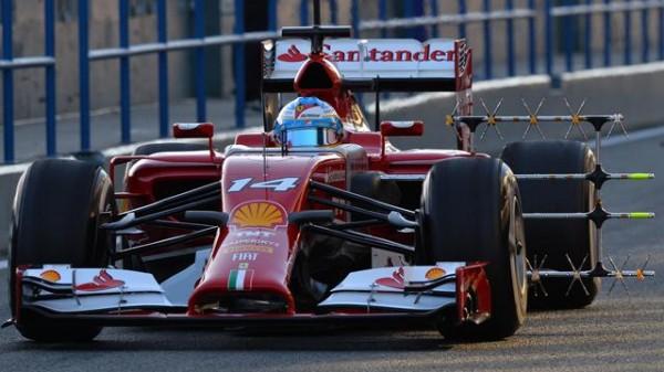 F1-2014-JEREZ-Le-tracé-de-la-opisrte-de-JEREZ-Photo-Max-MALKA