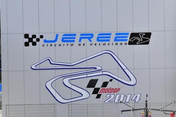 .F1-2014-JEREZ-Le-tracé-de-la-piste-de-JEREZ-Photo-Max-MALKA