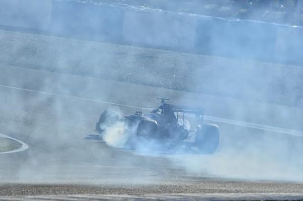 F1-2014-JEREZ-SAUBER-de-SUTIL-Photo-MAX-MALKA-autonewsinfo-com.
