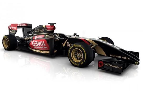 F1-2014-LOTUS-E22