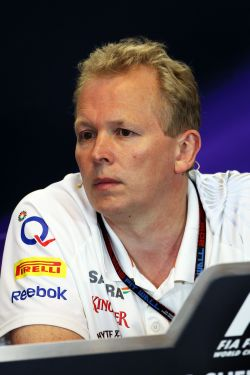 F1-2014-Team-FORCE-INDIA-SAHARA-ANDREW-GREEN