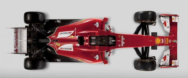 F1-2014-la-FERRERI-F14-T-MARANELLO-le-samedi-25-janvier.