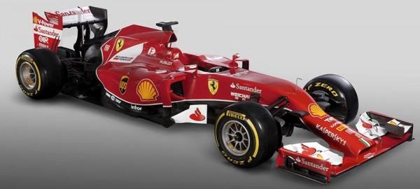 F1-2014-la-FERRERI-F14-T-devoilee-a-MARANELLO-le-samedi-25-janvier