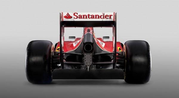 F1-2014-la-FERRERI-F14-T-devoilee-a-MARANELLO-samedi-25-janvier