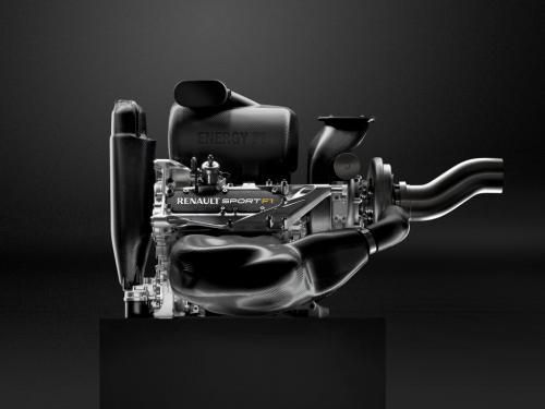 F1-2014-le-nouveai-moteur-RENAULT-Energy-f1-2014.