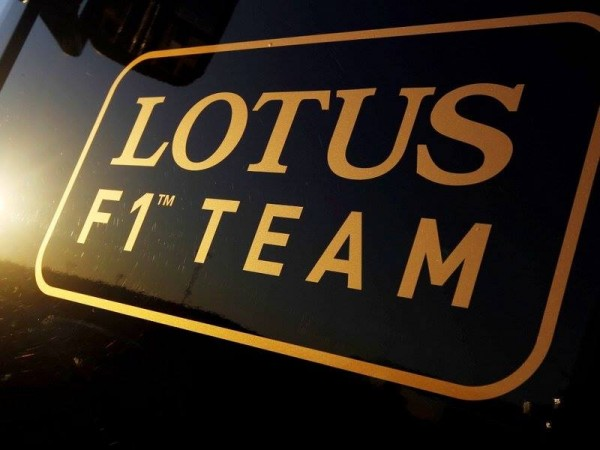 F1-PLAQUE-TEAM-LOTUS