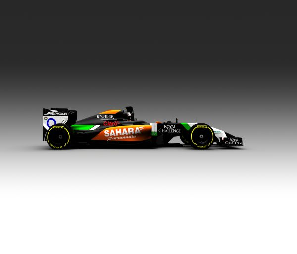 FORCE-INDIA-SAHARA-2014-la-nouvelle-monoplace.