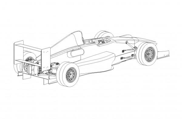 Formula Premium 2014.