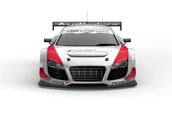 GT-2014-Une-AUDI-R8-LMS-ULTRA-pour-le-Team-SLR