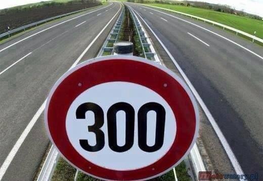 LIMITATION A 300
