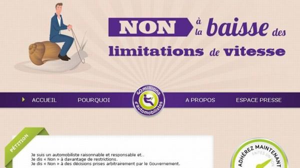 LIMITATION-DE-VITESSE-Petition-de-20MILLIONS-AUTOMOBILISTES