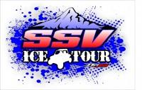 Logo SSV ICE TOUR 2014 (1)