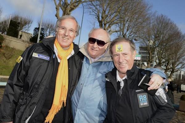 MONTE-CARLO-HISTORIQUE-2014-GORDINI-50-ANS-Michel-LECLERE-et-Jeannot-RAGNOTTI-avec-Gilles-GAIGNAULT-photo-Max-MALKA