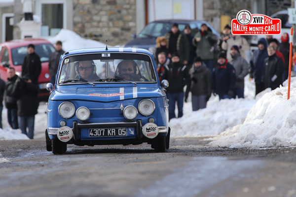 MONTE-CARLO-HISTORIQUE-2014-GORDINI-de-photo-HAASE
