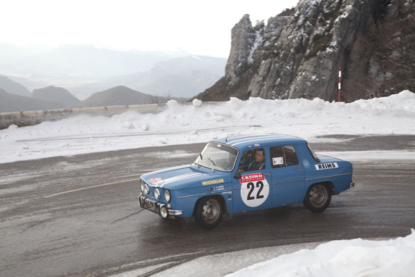MONTE-CARLO-HISTORIQUE-2014-GORDINI-photo-HAASE