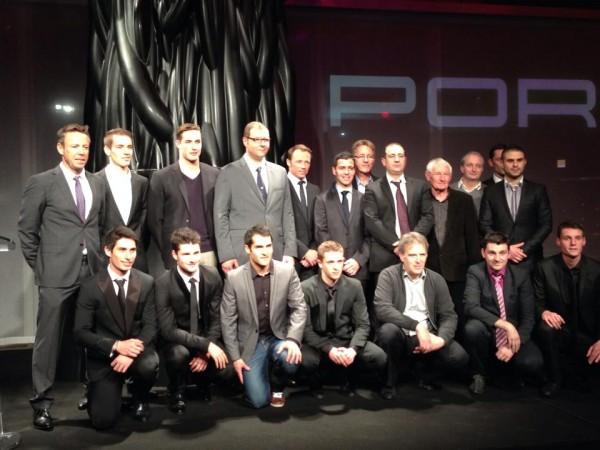 PORSCHE-CARRERA-CUP-2014-Remise-des-prix-de-la-Cup-2013-a-l-Electric-le-15-janvier-2013.
