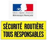 Securite_routiere_montage