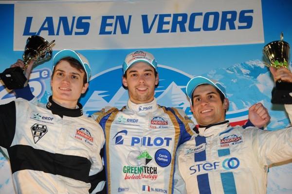 TROPHEE-ANDROS-2014-LANS-EN-VERCIS-PODIUM-2-Course-electrique-1-BERTHON-2-AURELIEN-PANIS-2-Vincent-BELTOISE