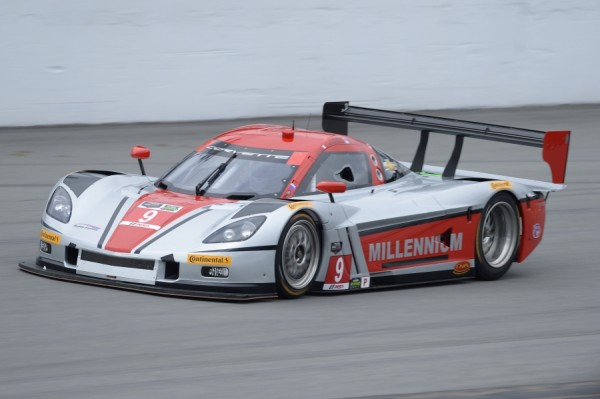 USCC-2014-24-H-DAYTONA-CORVETTE-ACTION-EXPRESS