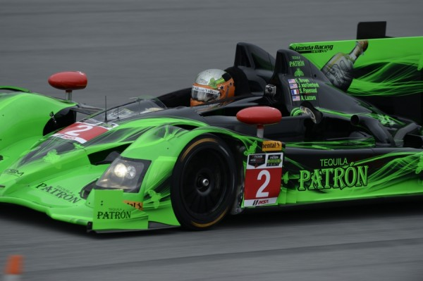 USCC-2014-24-H-DAYTONA-HPD-ARX-03-B-Team-EXTREME-SPEED-MOTORSPORT