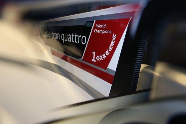 WEC-2013-a-BAHREIN-AUDI-affiche-son-sacre-mondial-sur-le-circuit-de-SAKHIR