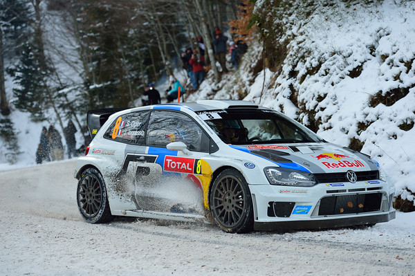 WRC-2013-MONTE-CARLO-VW-N°8-SEB-OGIER-POLO-VW-Photo-Jo-LILLINI.