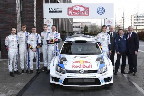 WRC-2013-MONTE-CARLO-depart-de-la-saison-2014-chez-VW