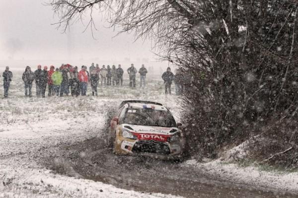 WRC-2013-RALLYE-MONTE-CARLO-SEB-LOEB-CITROEN.