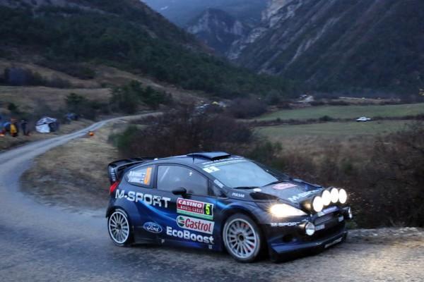 WRC-2014-MONTE-CARLO-FORD-FIESTA-de-Mikko-HIRVONEN