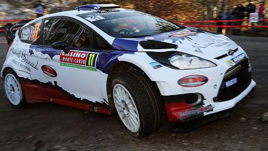 WRC-2014-MONTE-CARLO-FORD-de-BOUFFIER