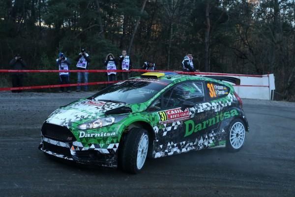 WRC-2014-MONTE-CARLO-FORD-de-PROKOP