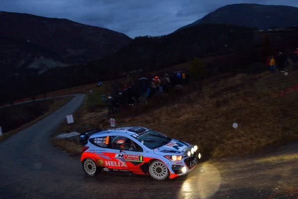 WRC-2014-MONTE-CARLO-HYUNDAI-I20-de-Dani-SORDO