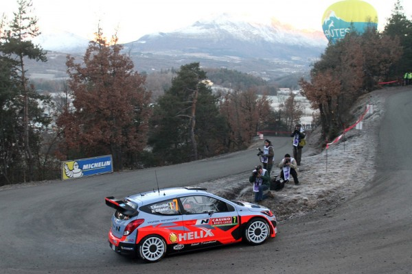 WRC-2014-MONTE-CARLO-HYUNDAI-I20-de-Neuville-et-Gilsoul