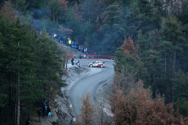 WRC-2014-MONTE-CARLO-LA-DS3-de-MEEKE
