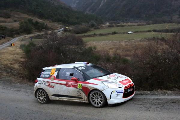 WRC-2014-MONTE-CARLO-La-DS3-RT3-de-CHARDONNET-et-DE-LA-HAYE