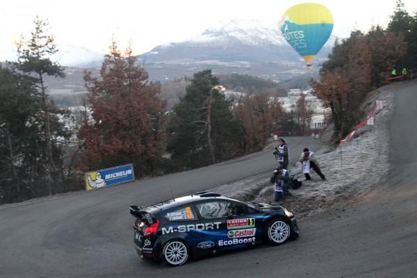 WRC-2014-MONTE-CARLO-La-FORD-de-Mikko-HIRVONEN