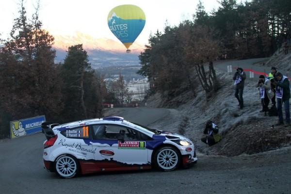 WRC-2014-MONTE-CARLO-La-Ford-de-BRYAN-BOUFFIER