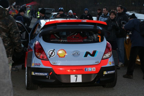 WRC-2014-MONTE-CARLO-La-HYUNDAI-de-NEUVILLE-GILSOUL