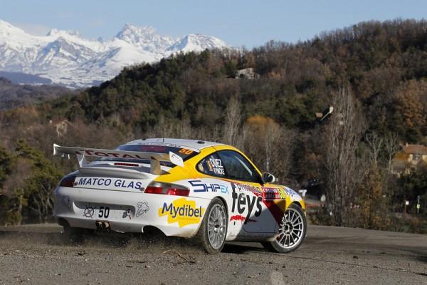 WRC-2014-MONTE-CARLO-La-PORSCHE-de-Marc-DUEZ